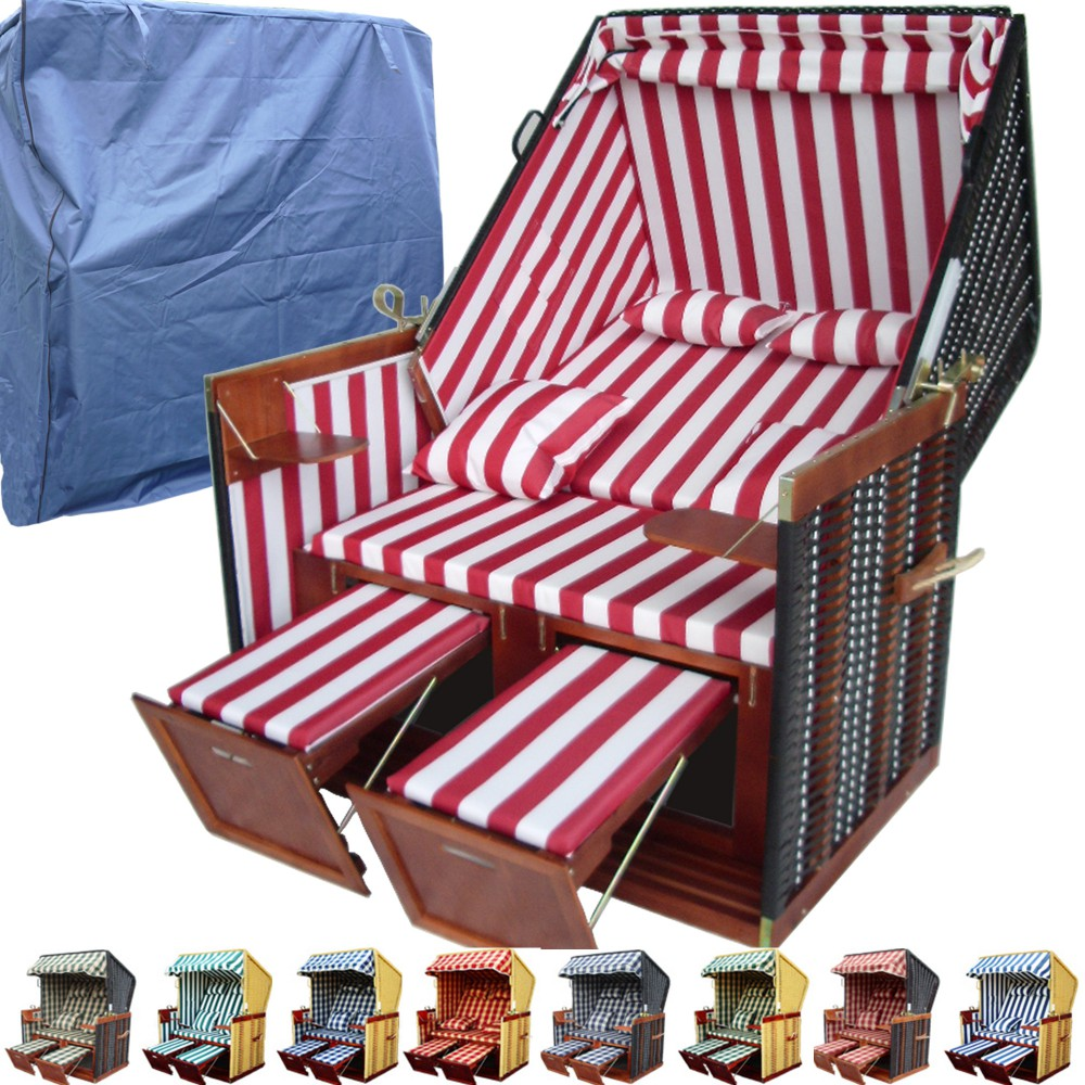 startseite. Black Bedroom Furniture Sets. Home Design Ideas