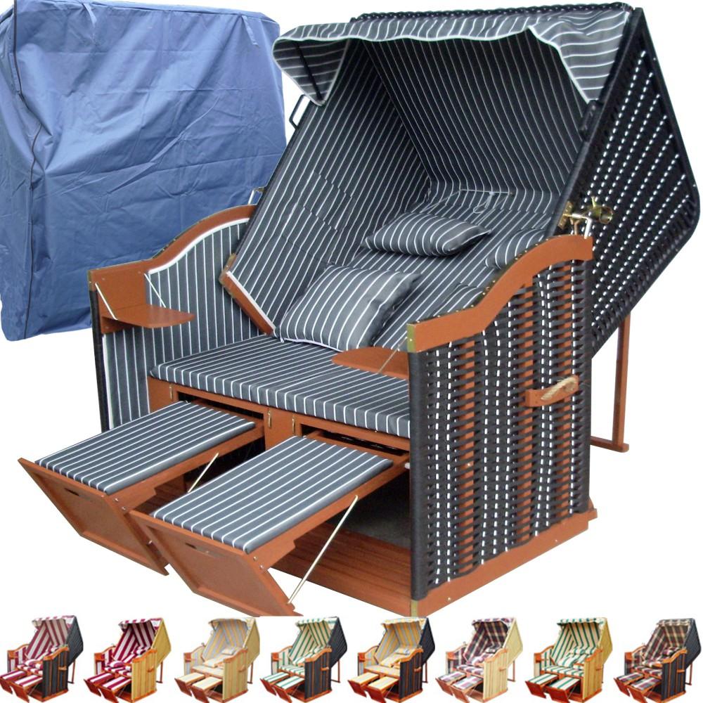 strandkorb ostsee preisvergleich die besten angebote. Black Bedroom Furniture Sets. Home Design Ideas