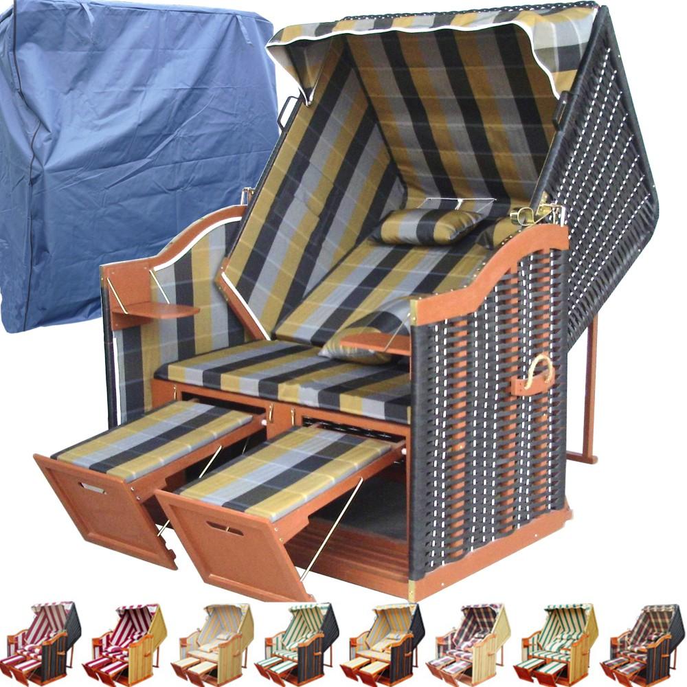 schutzh lle strandkorb preisvergleich die besten angebote online kaufen. Black Bedroom Furniture Sets. Home Design Ideas