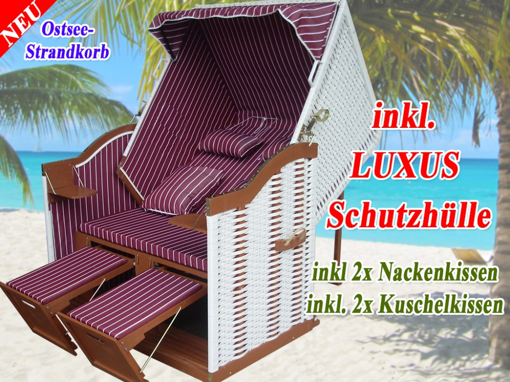 strandkorb h llen preisvergleich rugbyclubeemland. Black Bedroom Furniture Sets. Home Design Ideas