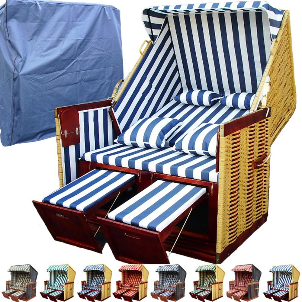 strandkorb h lle preisvergleich die besten angebote online kaufen. Black Bedroom Furniture Sets. Home Design Ideas