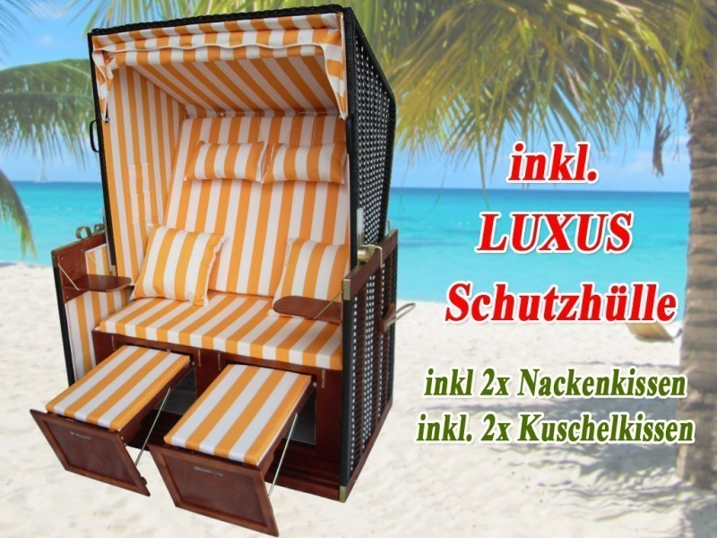 xl gnstig latest rubrik sonstige verkaufe big sofa xl. Black Bedroom Furniture Sets. Home Design Ideas