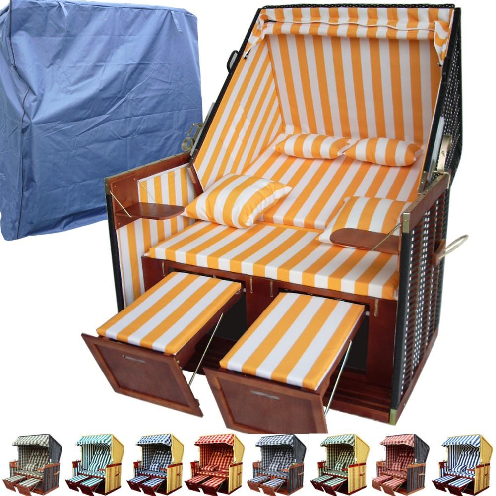 schutzh lle strandkorb win preis vergleich 2016. Black Bedroom Furniture Sets. Home Design Ideas