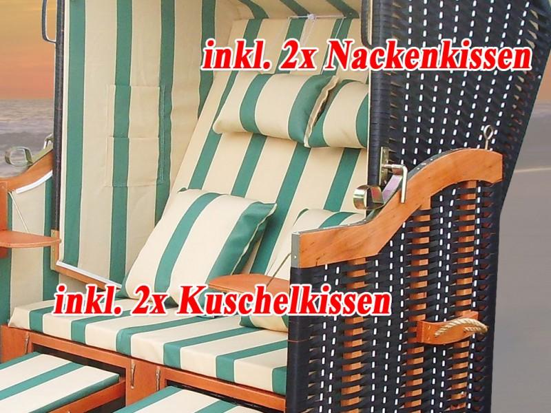 ostsee strandkorb gr n schutzh lle ostsee strandkorb. Black Bedroom Furniture Sets. Home Design Ideas