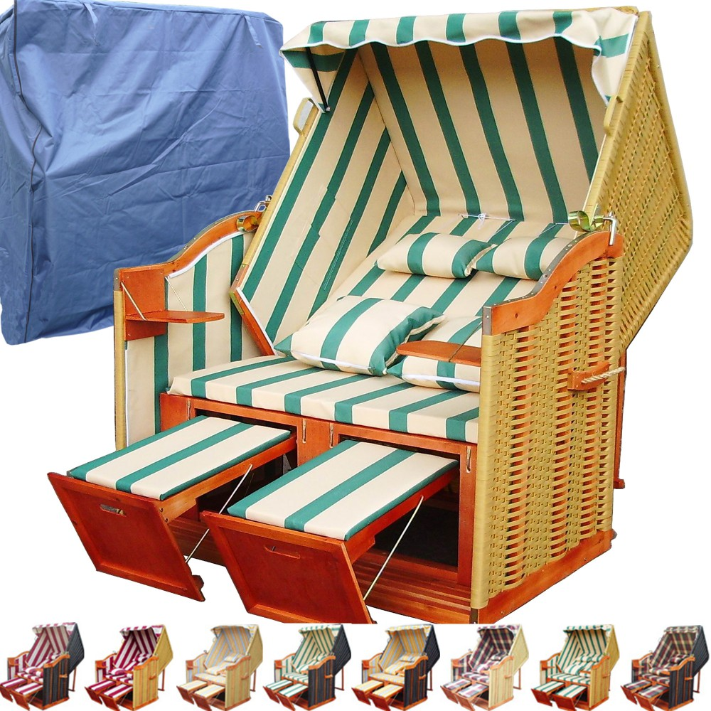 strandkorb ostsee preisvergleich die besten angebote online kaufen. Black Bedroom Furniture Sets. Home Design Ideas
